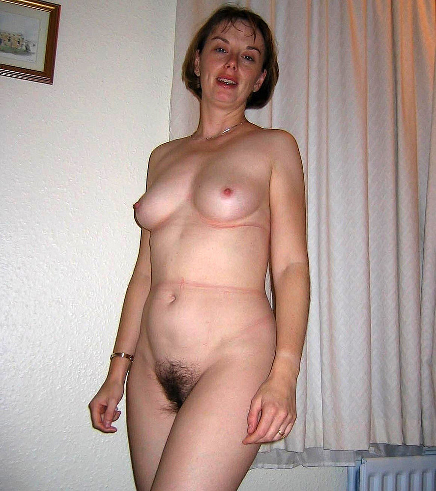 Woman old fat granny pussy pictures